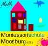 logo montessoriverein moosburg